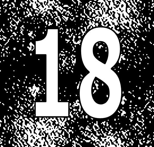 ragged glories the musical advent calendar door number. Black Bedroom Furniture Sets. Home Design Ideas