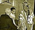 Prêmio Nacional de Direitos Humanos