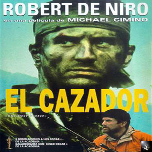 ANTONIO ZAMORA :PELICULAS ORIGINALES Y DVD-RIP: Diciembre 2010