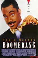 Boomerang: El Príncipe de las Mujeres