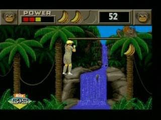 Mount Rushmore: Nickelodeon Game Shows | The North Endzone