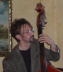 Tom Hilliker