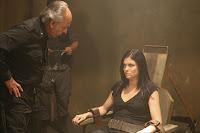 Prison Break Season Prison Break Season 3 Episode 9 Boxed