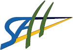 Il logo SAFF