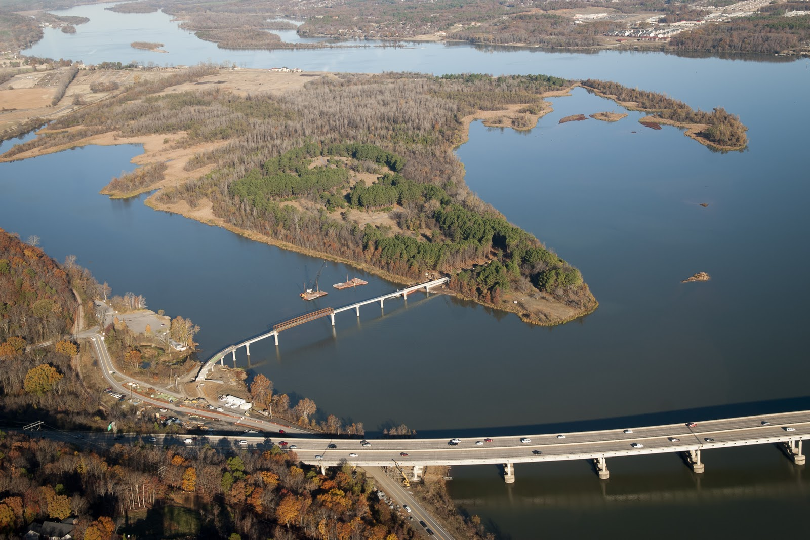 Little+Maumelle+River+Pedestrian+Bridge+2010+Aerial+3224-L-07051070.jpg