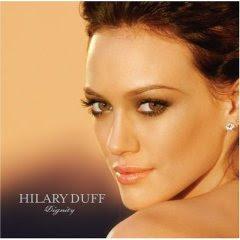 Diskografija Hilary+duff+dignity