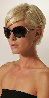 d0367816778d I am Fashion  Tom Ford Sunglasses