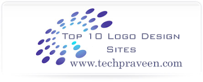 Top 10 Best Free Online Logo Maker Sites to Create Custom