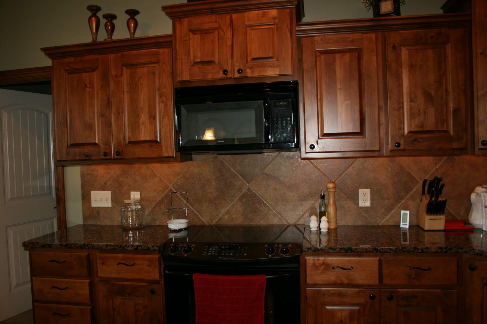 alder kitchen cabinets ikea countertop ideas on pinterest knotty