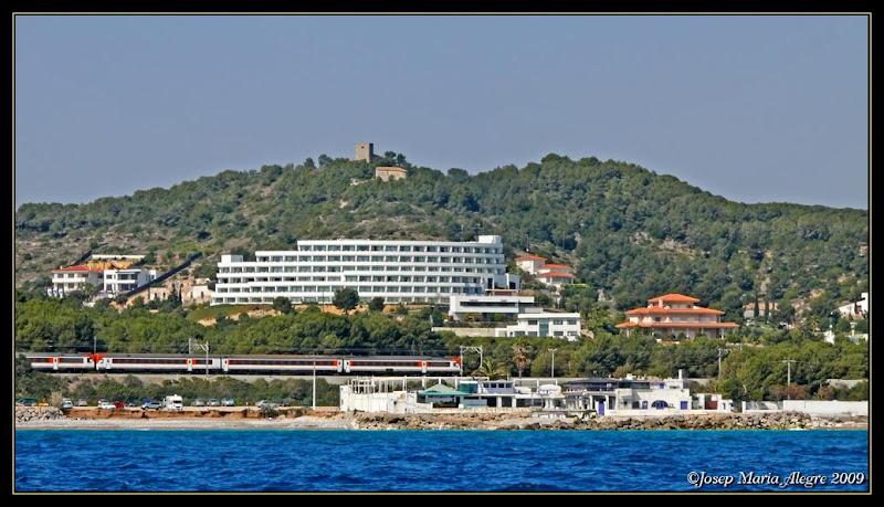 Hotel Playa Golf Mit Hin Und Ruckflug
