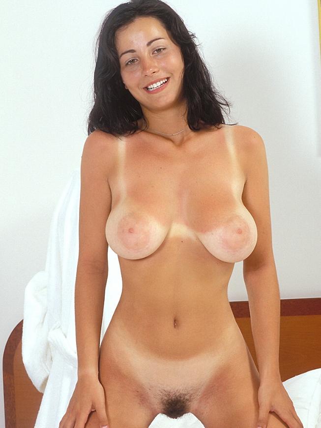 [www.bigbreastedbitches.com00891352]