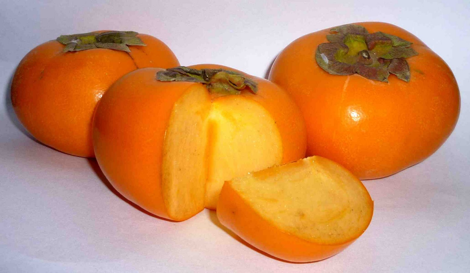 Hachiya Japanese Persimmon Trees For Sale | The Tree Center™