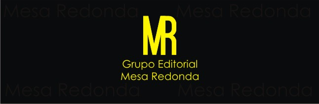 Editora Mesa Redonda