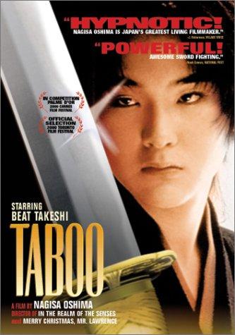 Taboo full movie watch online megavideo