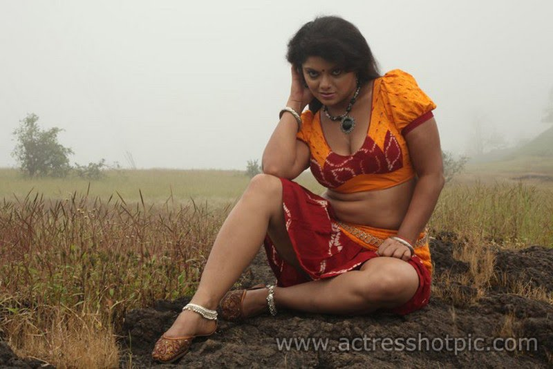 Bangla hot girl photo