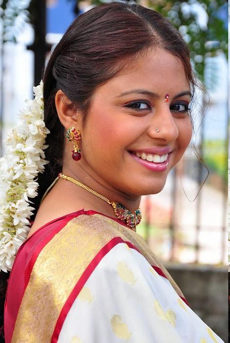 sunakshi masala in cool saree photo gallery
