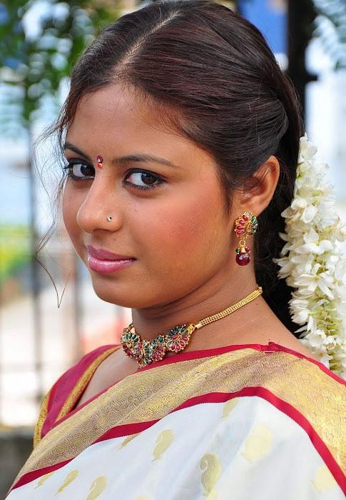 sunakshi masala in cool saree latest photos