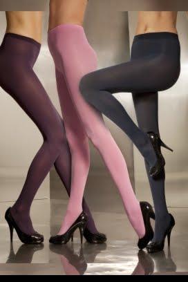 d635704ce O poder da meia calça no inverno é indiscutível  qualquer mulher fica muito  mais chique