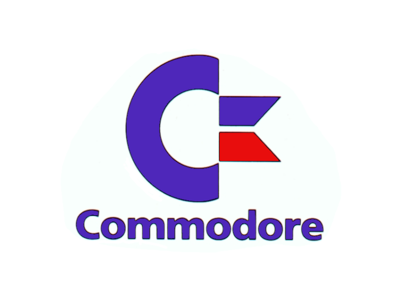 [commodore_logo.png]