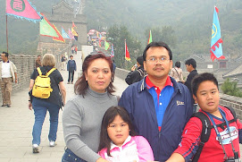 2005 Vacation