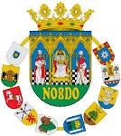 Sevilla Universal. (Clic sobre el escudo)