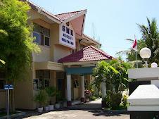 SMK Negeri 1 Kraksaan