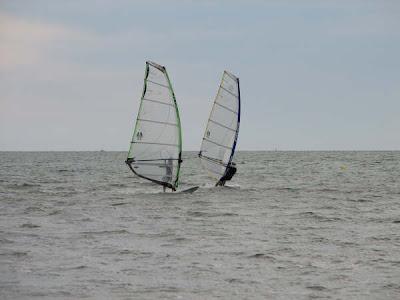 windsurf sinaloa