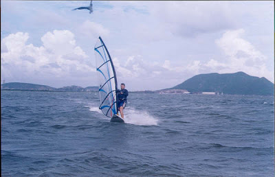 windsurf mochis