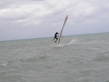 windsurfcancun