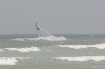 daniel castilla windsurf merida