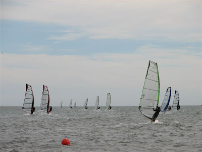 windsurf coahuila