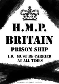 [hmp-britain-ripped-198.jpg]