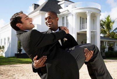 Casamento Entre Homossexuais 45