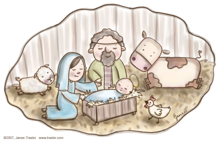 [nativity-blog.jpg]