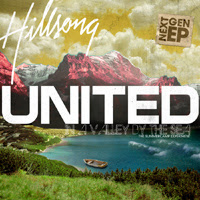 Hillsong United - In A Valley By The Sea (EP) 2007