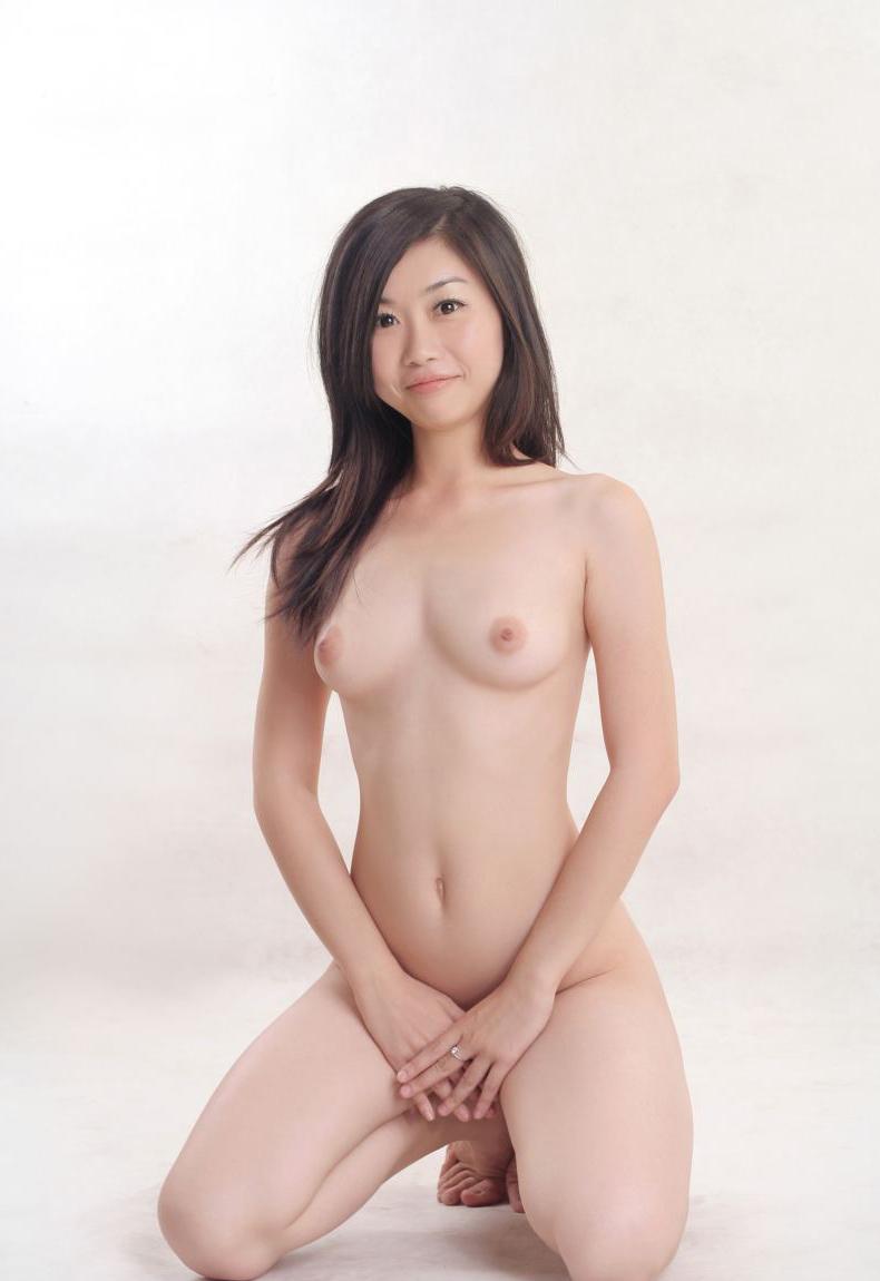 Hong Kong Women Porn