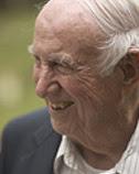 Morton E. Goulder   1921-2008