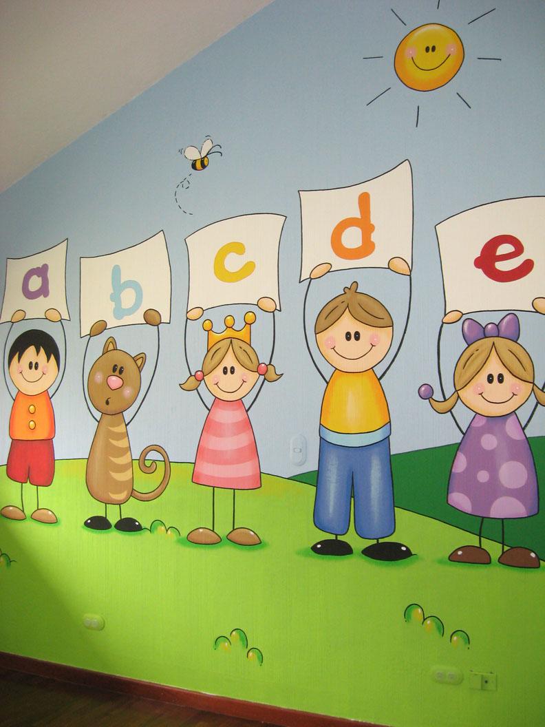 9 image for Paisajes para murales de pared