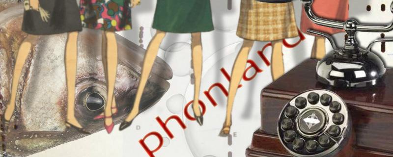 phonland