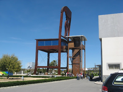 Departamento de madera y mueble ies virgen de las - Fabricas de sillas en lucena ...