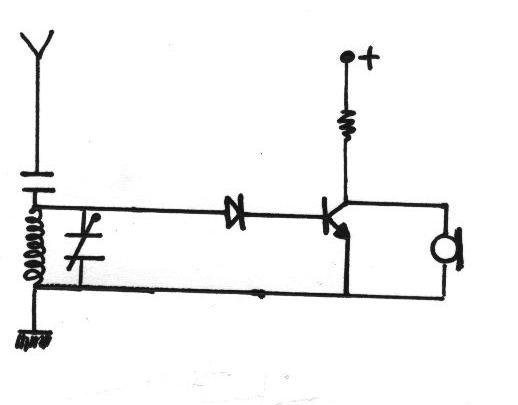plus petit transistor