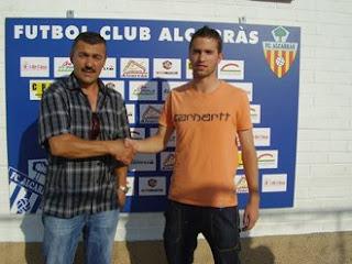 Campoy es suma a les altes del F.C. Alcarràs Foto+daniel+campoy+1_editado-1