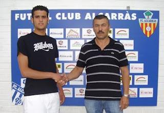 Tàpies nou jugador del F.C. Alcarràs Copia+de+foto+salvador+tapies+copia