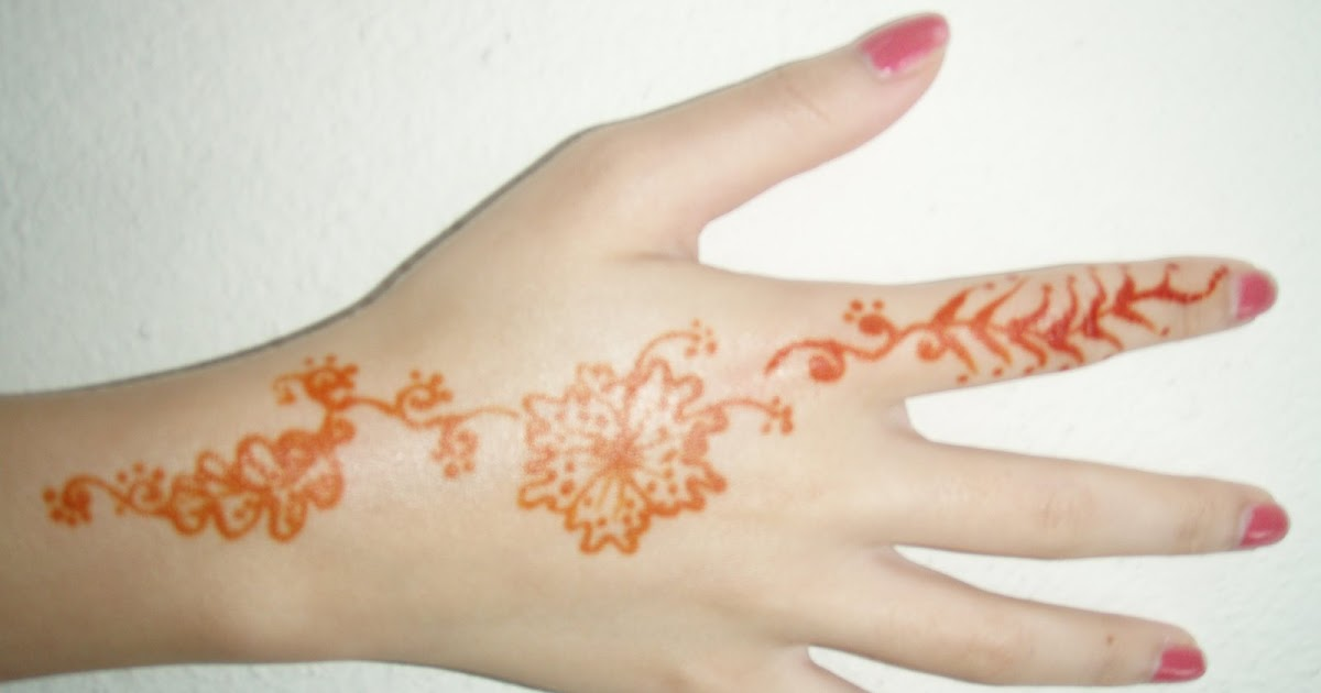 Face painting kl body art henna tattoo red henna for Red henna tattoo