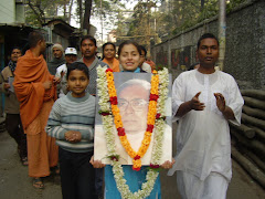 Devotees of Bhagavan