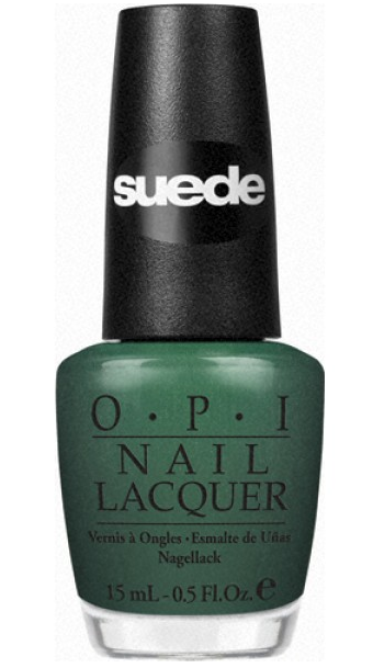 Opi Suede: Here Today, Aragon Tomorrow Disponibile Sullo