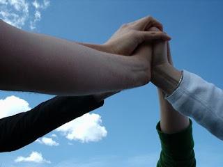 amistad+amigos