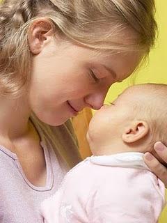 madre e hijo dia madre