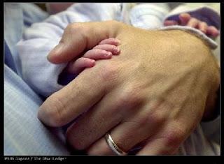 mano+padre e hijo