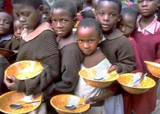 hambre+pobreza